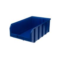 Пластиковый ящик Стелла-техник V-4